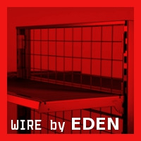 Wire by Eden