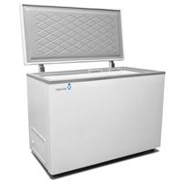 Холодильні і морозильні столи