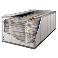 Льдоаккумуляторы