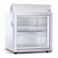 Холодильні винні шафи