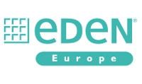 Eden Europe