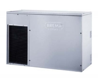 Льдогенератор C 300