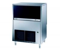 Льдогенератор CB 640