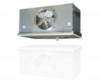 Воздухоохладители HBU