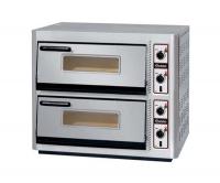 Печь для пиццы NT 622VS