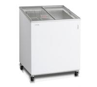 Ларь для мороженного IC200SCE