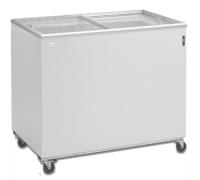 Ларь для мороженного IC300SC