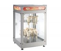 Тепловая витрина для продуктов Коно C32
