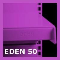 Eden 50mm