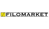 Filomarket