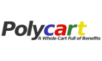 Polycart