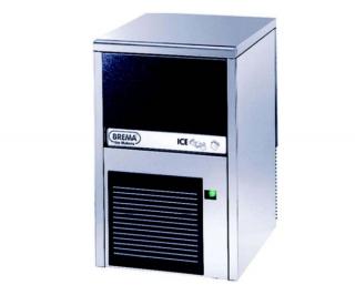 Льдогенератор CB 246