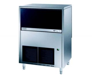 Льдогенератор CB 840