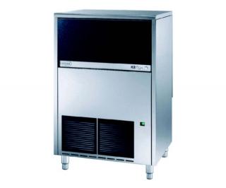 Льдогенератор CB 955
