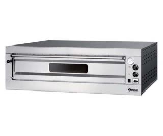 Печь для пиццы ET 105