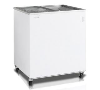 Ларь для мороженного IC200SC