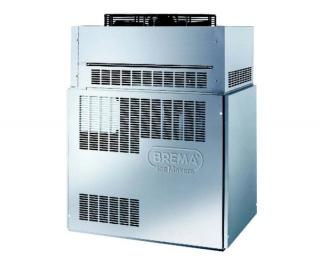 Льдогенератор Muster 2000