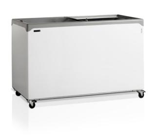 Ларь для мороженного IC500SC