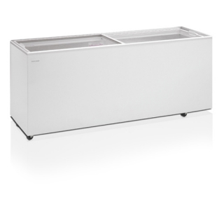 Ларь для мороженного IC700SC
