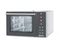 Конвекционная печь BETA AC 364V0 с увлажнением