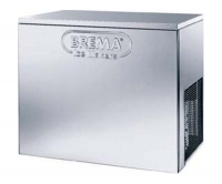 Льдогенератор C 150
