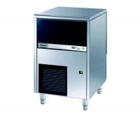 Льдогенератор CB 316