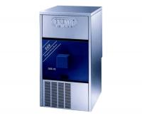Льдогенератор DSS 42