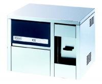 Льдогенератор Fresh Maker