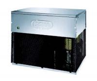 Льдогенератор G 1000