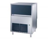 Льдогенератор GB 1540