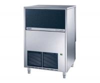 Льдогенератор GB 1555