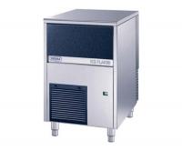 Льдогенератор GB 902