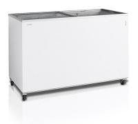 Ларь для мороженного IC400SC