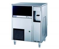 Льдогенератор IW 45