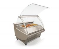 Холодильная витрина LGG Grazia 04