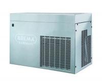 Льдогенератор Muster 250