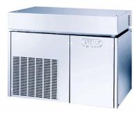 Льдогенератор Muster 350