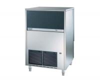 Льдогенератор TB 1405