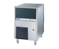 Льдогенератор TB 852