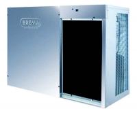 Льдогенератор VM 1700
