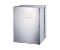 Льдогенератор VM 350