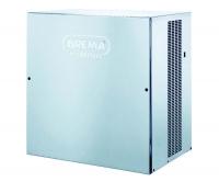 Льдогенератор VM 500