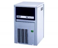 Льдогенератор CB 184