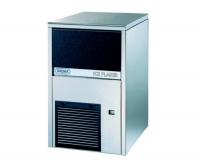 Льдогенератор GB 601