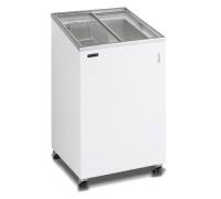 Ларь для мороженного IC100SCE