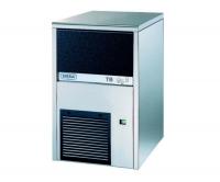 Льдогенератор TB 551