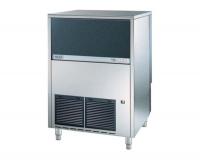 Льдогенератор TB 1404
