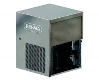 Льдогенератор TM 450